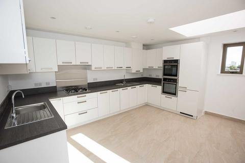 3 bedroom apartment for sale - 15 The Corner, Broughton Park