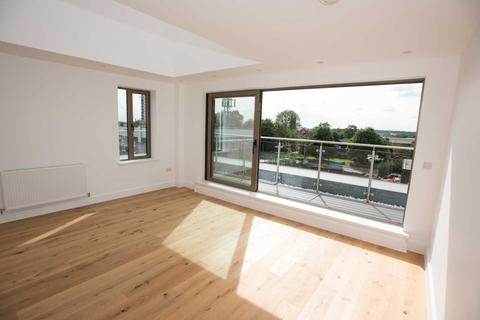3 bedroom apartment for sale - 16 The Corner, Broughton Park