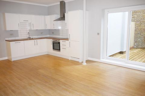 1 bedroom apartment to rent - Mill Street, Maidstone, ME15