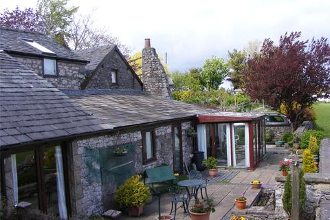 4 bedroom barn conversion for sale - 7 Boarbank Farm, Allithwaite, Grange-over-Sands, Cumbria