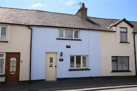 3 bedroom terraced house for sale - 23 Main Street, Flookburgh, Grange-over-Sands, Cumbria