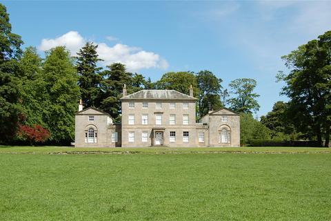 1 bedroom apartment for sale - 4 Broughton Lodge, Field Broughton, Cartmel, Grange-over-Sands