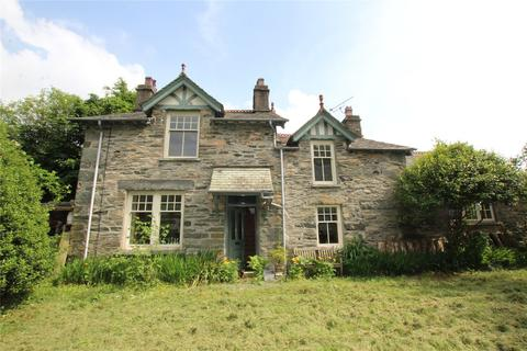 3 bedroom detached house for sale - School House, Ulpha, Nr Broughton-In-Furness, Cumbria