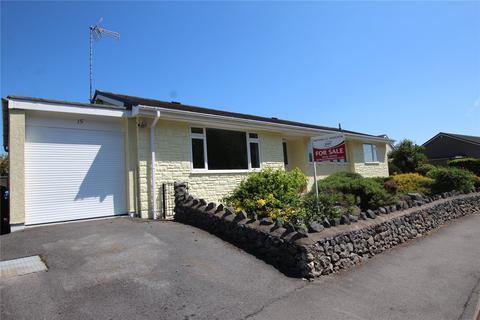 3 bedroom bungalow for sale - 15 Granby Road, Kents Bank, Grange-over-Sands, Cumbria