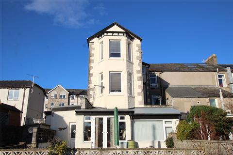 1 bedroom apartment for sale - Flat 3, West House, Kents Bank Road, Grange-over-Sands