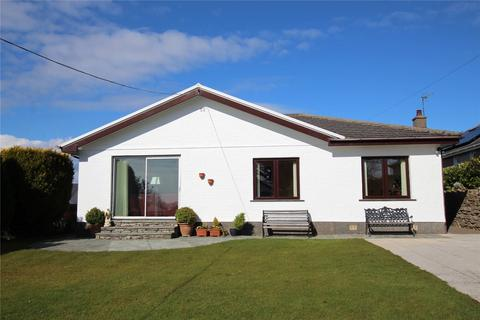 5 bedroom bungalow for sale - Villamar, Woodlands Drive, Grange-over-Sands, Cumbria