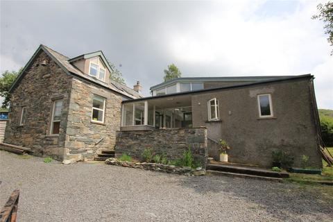 2 bedroom detached house for sale - Ulpha Old School, Ulpha, Broughton-in-Furness, Cumbria
