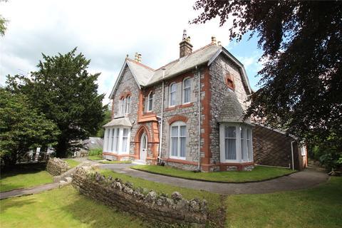 4 bedroom detached house for sale - Rosenberg, 15 Sedbergh Road, Kendal, Cumbria