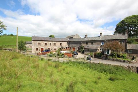 4 bedroom house for sale - Corner Barn, Old Hutton, Kendal, Cumbria