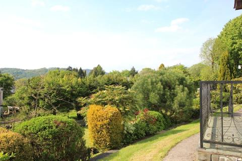 5 bedroom detached house for sale - Culbeck Croft, Storrs Park, Bowness-on-Windermere, Windermere