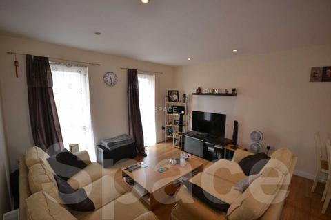 2 bedroom flat to rent - Whale Avenue, Reading