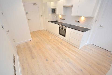 1 bedroom apartment for sale - Garrad House, Garrard Street, Reading, Berkshire, RG1 1NR