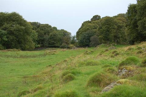 Land for sale - Bateman Fold House - Lot 3, Crook, Lake District, Cumbria