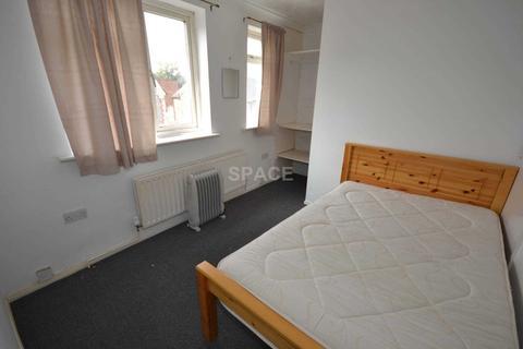 Studio to rent - Southampton Street, Reading, RG1 2QZ