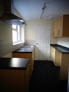 2 bedroom terraced house to rent - KITCHENER STREET, DARLINGTON DL3