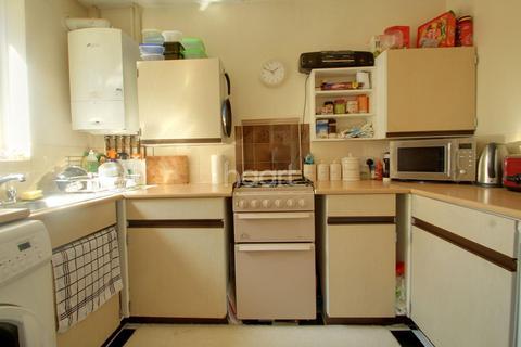 2 bedroom flat for sale - Ticknall Walk, Sunnyhill
