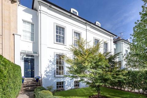 5 bedroom terraced house for sale - Park Place, Cheltenham, Gloucestershire, GL50