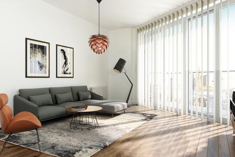2 bedroom apartment to rent - The Forum, Pershore Street, Birmigham B5