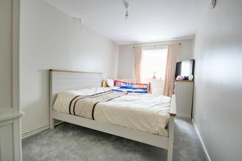 1 bedroom flat for sale - Eyeletter house, Greenwood road, Northampton
