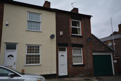 2 bedroom terraced house for sale - Lingdale Road, Claughton,       CH43 8SX