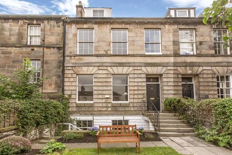2 bedroom flat for sale - 3 (1F) Mary's Place, Stockbridge, EH4 1JH