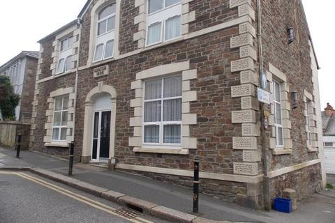 2 bedroom apartment to rent - Green Lane, Redruth