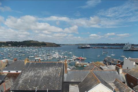 2 bedroom apartment to rent - New Street, Falmouth