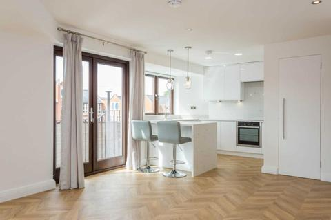 1 bedroom apartment for sale - The Heyes, Oxford