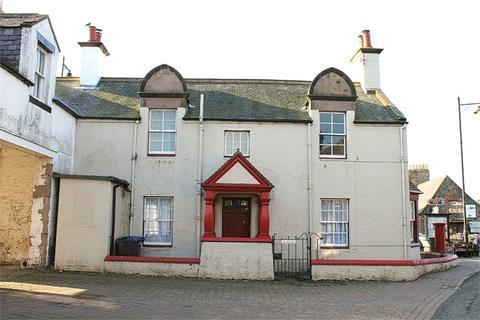 3 bedroom end of terrace house for sale - Fern Neuk, High Street, Coldingham, Berwickshire