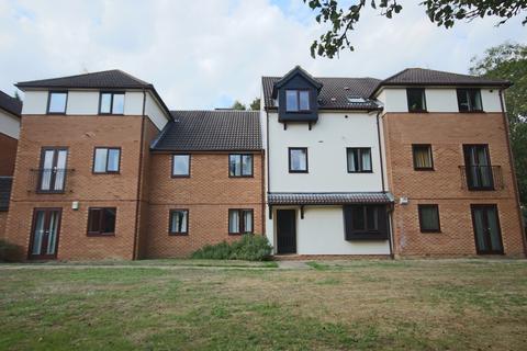 2 bedroom apartment to rent - Boyndon Road MAIDENHEAD