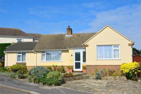 2 bedroom detached bungalow for sale - Oakwood Close, Bournemouth, Dorset