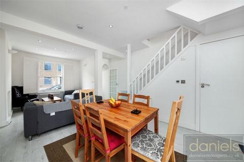 4 bedroom cottage for sale - Kilburn Lane, Queens Park, London