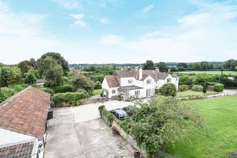 3 bedroom cottage for sale - Easton In Gordano, North Somerset