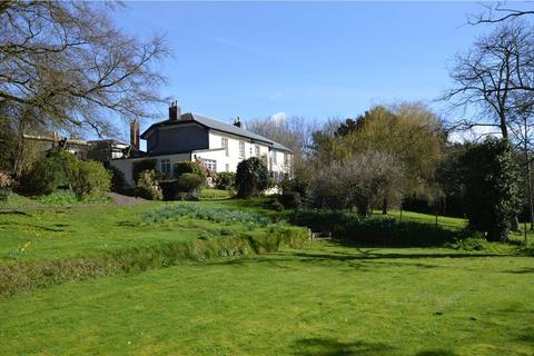 6 bedroom detached house for sale - Zeal Monachorum, Crediton, Devon
