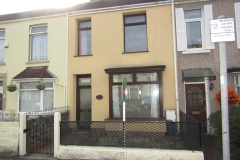 1 bedroom house share to rent - St Helens Avenue, Brynmill, Swansea
