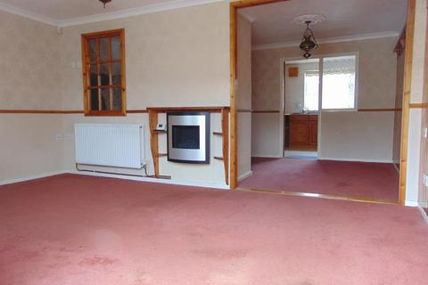 3 bedroom terraced house for sale - Waterloo Street, Bridlington Avenue, Hull, HU2 9LG