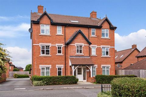 1 bedroom flat to rent - Newarth Drive, Lymm