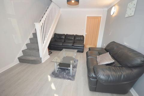 2 bedroom terraced house to rent - Brooklands Park, Widnes