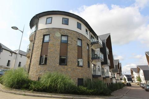 2 bedroom apartment for sale - Willowfield Road, Torquay