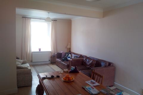 3 bedroom house to rent - Ty mawr St, Port Tennant, Swansea