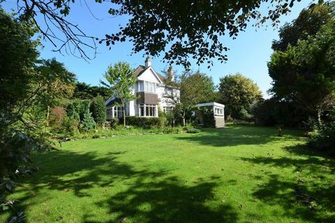 3 bedroom house for sale - LANGDON LANE, GALMPTON, BRIXHAM