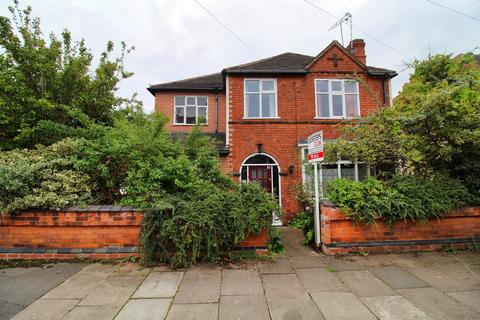 4 bedroom detached house for sale - Denison Street, Beeston