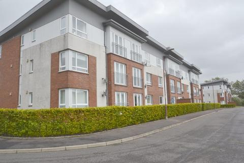 2 bedroom flat for sale - Old Brewery Lane, Alloa