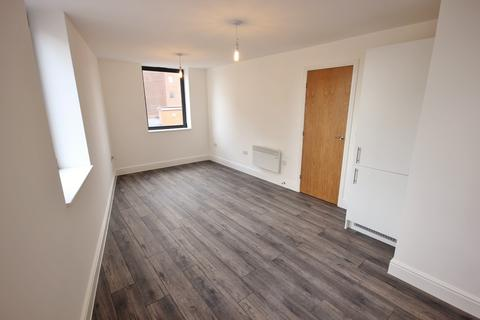 2 bedroom apartment to rent - North Church Street, South Yorkshire