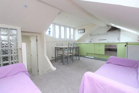 1 bedroom apartment to rent - Lordship Lane, Wood Green, N22