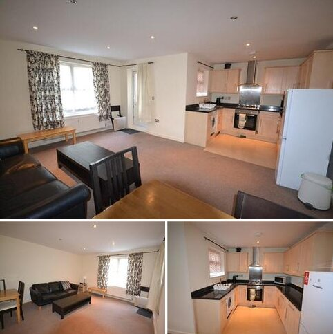 1 bedroom apartment to rent - Carmelite Court, Whitefriars Street CV1