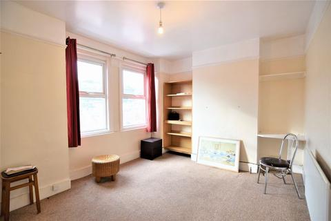 2 bedroom flat to rent - Coombe Terrace, Brighton