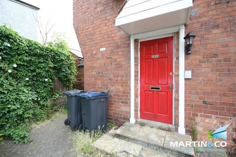 2 bedroom apartment to rent - High Street, Harborne, B17