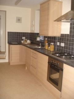 3 bedroom terraced house to rent - Rosefield Road, Smethwick