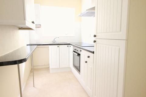 2 bedroom flat to rent - 411a Ashbank Road, Werrington, ST9 0JP